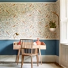 1-morris-melsetter-newill-wallpaper-in-ivory-stage