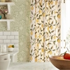 2-morris-melsetter-apple-wallpaper-in-bay-leaf