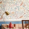 2-morris-melsetter-newill-wallpaper-in-ivory-stage