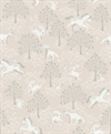 littlephant_wallpaper_pattern_fairytalefox_pink_low_res
